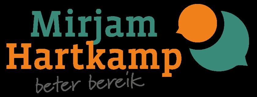 Mirjam-Hartkamp-Zwolle-stem-zangcoach